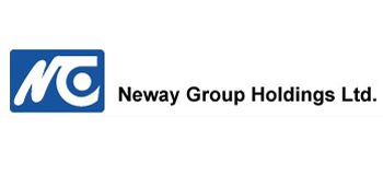 Neway Group Holdings Ltd