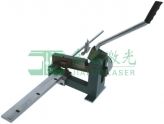 SCT-25-F cutting  machine