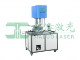 NQ-101-F  stripping machine